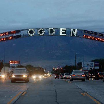 3. Het wonder van Ogden, de meest egalitaire stad van Amerika