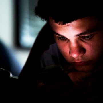 7. Nú anticiperen op zelfdenkende technologie