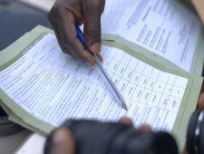 Datajournalistiek maakt Nigeriaan financieel wegwijs
