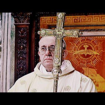 Moet de paus klokkenluiders het zwijgen opleggen?
