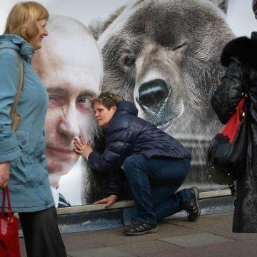 2. Koopt Russische waar