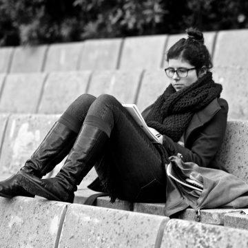 Is de nieuwe Portugese wet tegen seksuele intimidatie nodig?