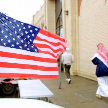 Amerikaanse lessen voor Molenbeek