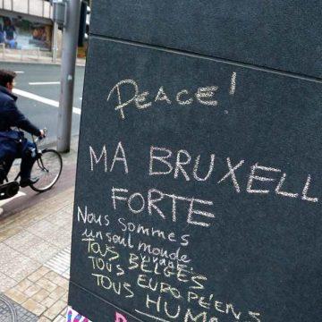 Dossier Brussel 2. Molenbeek genezen van zijn kankers