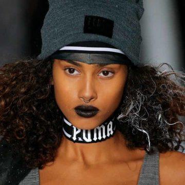 Het nieuwe gezicht van zwart Amerika