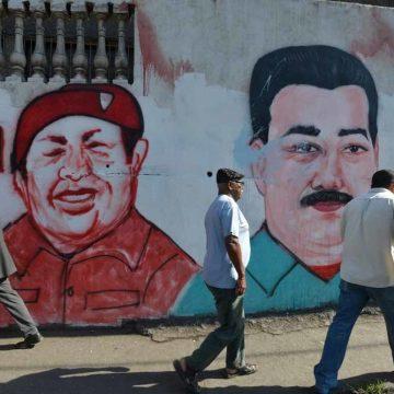 Venezuela: land van paradoxen