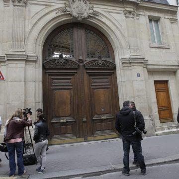 Is het terecht dat Frankrijk Google zo hard aanpakt?
