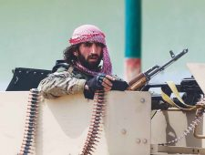 De taliban zijn terug, radicaler dan ooit