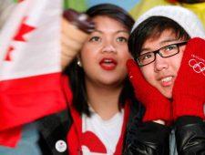 Wat Canada ons kan leren over de multiculturele samenleving