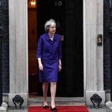 4. Groot-Brittannië als bruggenhoofd