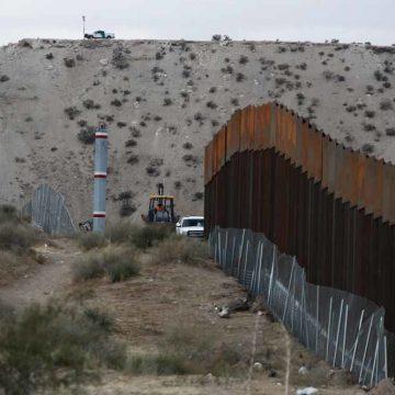 7. Stop de Mexicaanse hypocrisie over migratie