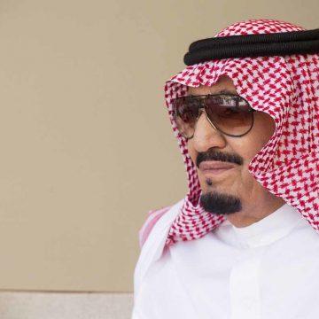 Wat heeft koning Salman in de twee jaar van zijn bewind bereikt?