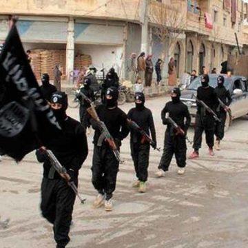 Welkom in de corrupte wereld van IS