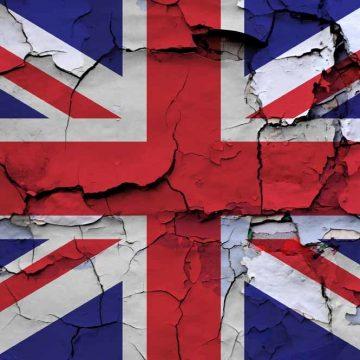 De grote Britse Brexitroof