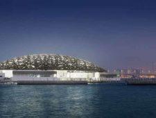 Louvre Abu Dhabi toont universaliteit van de kunst