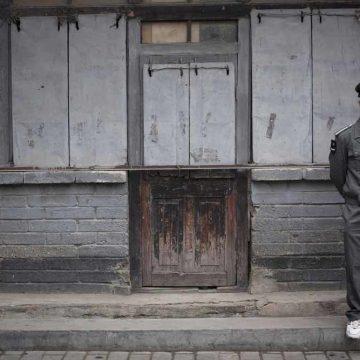 Beijing pakt 'plaag' kleine bedrijfjes aan
