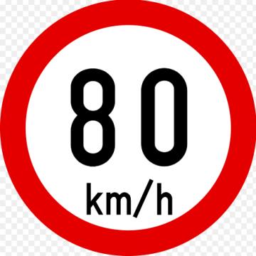 Moet Duitsland de maximumsnelheid verlagen?