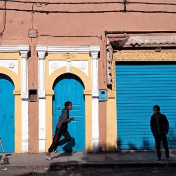 Marokko verbetert positie alleenstaande moeders