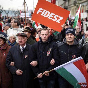 2. Waarom het Oost-Europese populisme anders is