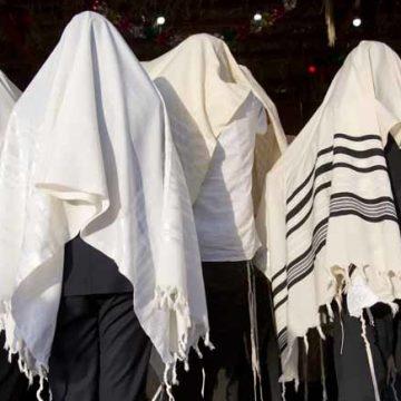 Het Jeruzalemsyndroom. De vloek van de verdeelde stad