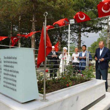 3. Had Erdogan zich laten wegstemmen?