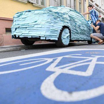 2. Het Duitse dieseldilemma