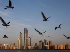 Emiraten hacken erop los met spyware uit Israël