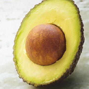 Misdaadgolf in Chili door dure avocado