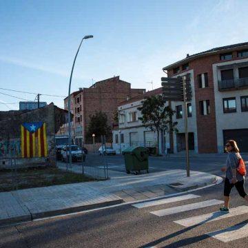 Het dorp dat Josep Borrell wil uitvlakken