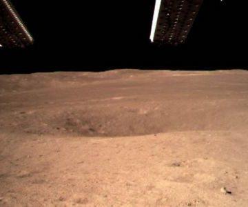China ligt aan kop in nieuwe race om de ruimte