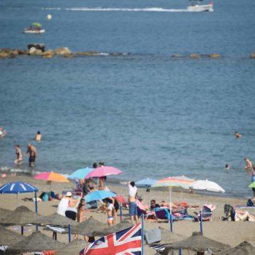 248.824 Britten wonen in Spanje