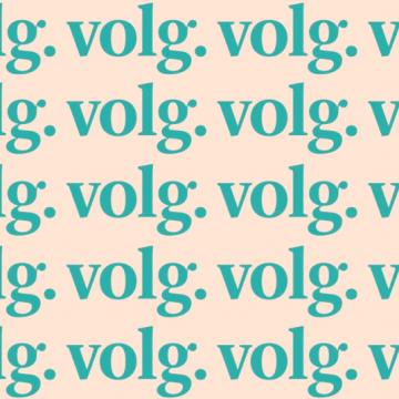 Advertentie: Volg FD