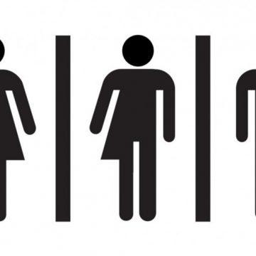 Mogen transgenderleerlingen zelf wc kiezen?