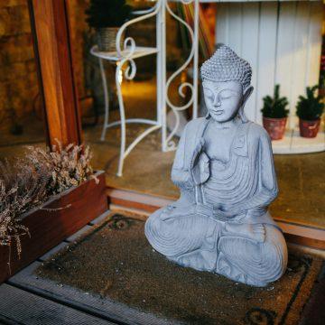 Waarom mindfulness toch niet de oplossing is op al onze problemen