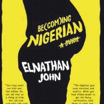 De beste boeken uit Afrika