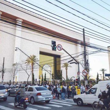 Een directe lijn met Jair Bolsonaro
