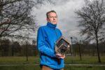 'Made in Holland': de Nederlandse klokkenluider die de Pakistaanse bom probeerde te stoppen