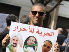 Ondanks censuur worden Algerijnse sites goed bezocht