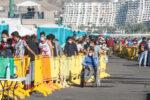 Worden de Canarische Eilanden het nieuwe Lesbos?