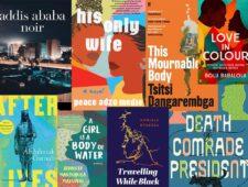Aanbevolen door de redactie. De beste Afrikaanse boeken & meer