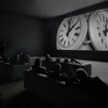 Tijd, een collectief waanidee