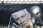 Israëlische regering staat op vallen, horrornacht voor Braziliaanse stad