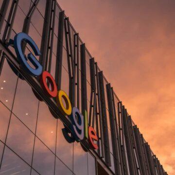 Google dreigt Australië met vertrek | EP wil sancties tegen Rusland
