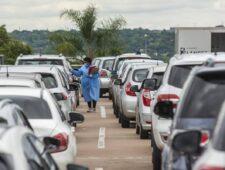 Afrikanen leven niet alleen om te sterven. Een reactie op The New York Times
