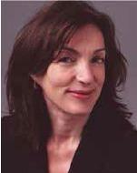 Katrien Gottlieb