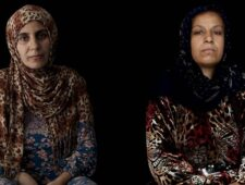 'We kunnen ons alleen vastklampen aan hoop.' Een nachtelijke oversteek van Turkije naar Griekenland