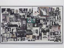 Antwerpen geeft steun en zichtbaarheid aan jonge kunstenaars