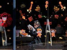 Zo garandeert China een 'gezonde internetomgeving'