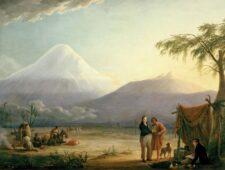 Aanbevolen door de redactie. Humboldts dichterlijke ziel & Meer