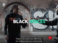 YouTube verovert Afrika | Colombia beschermt vluchtelingen